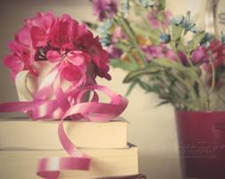 Creamy day by Alessia-Izzo