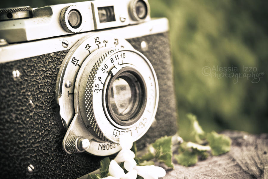 Camera Vintage Tumblr : Vintage camera tumblr backgrounds loadtve