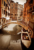 A day in Venice by Alessia-Izzo