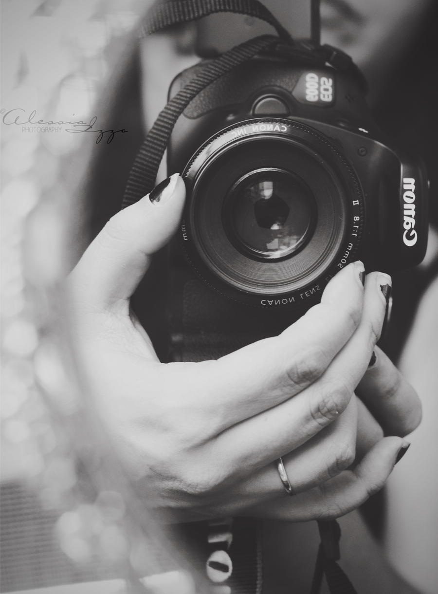 Alessia-Izzo's Profile Picture