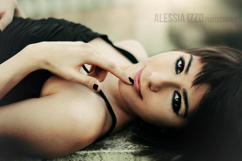 Arumii by Alessia-Izzo