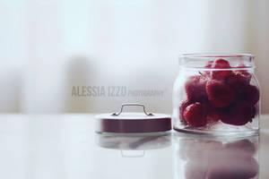 Treasure by Alessia-Izzo
