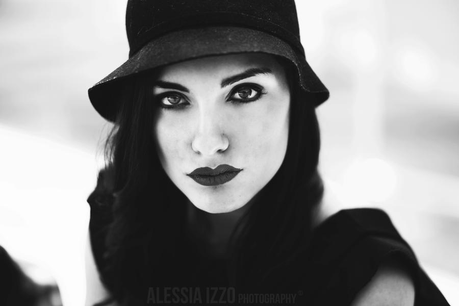 Lucia V by Alessia-Izzo