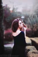 Giulia by Alessia-Izzo