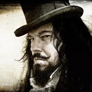 DeanMcClelland's Profile Picture