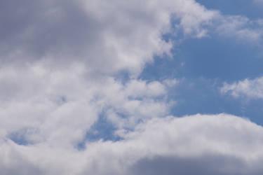 Cloud #12