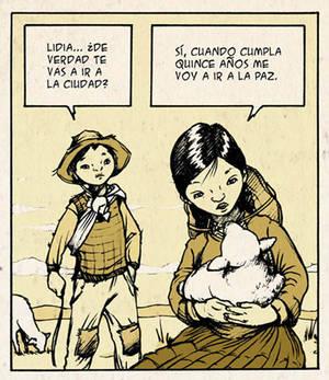 Lidia Vineta 02