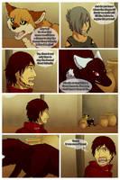 Dark Revolution - Chapter One - Page 45 by IceriftFyera