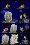 Dark Revolution - Page 95