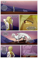Dark Revolution - Page 106 by IceriftFyera