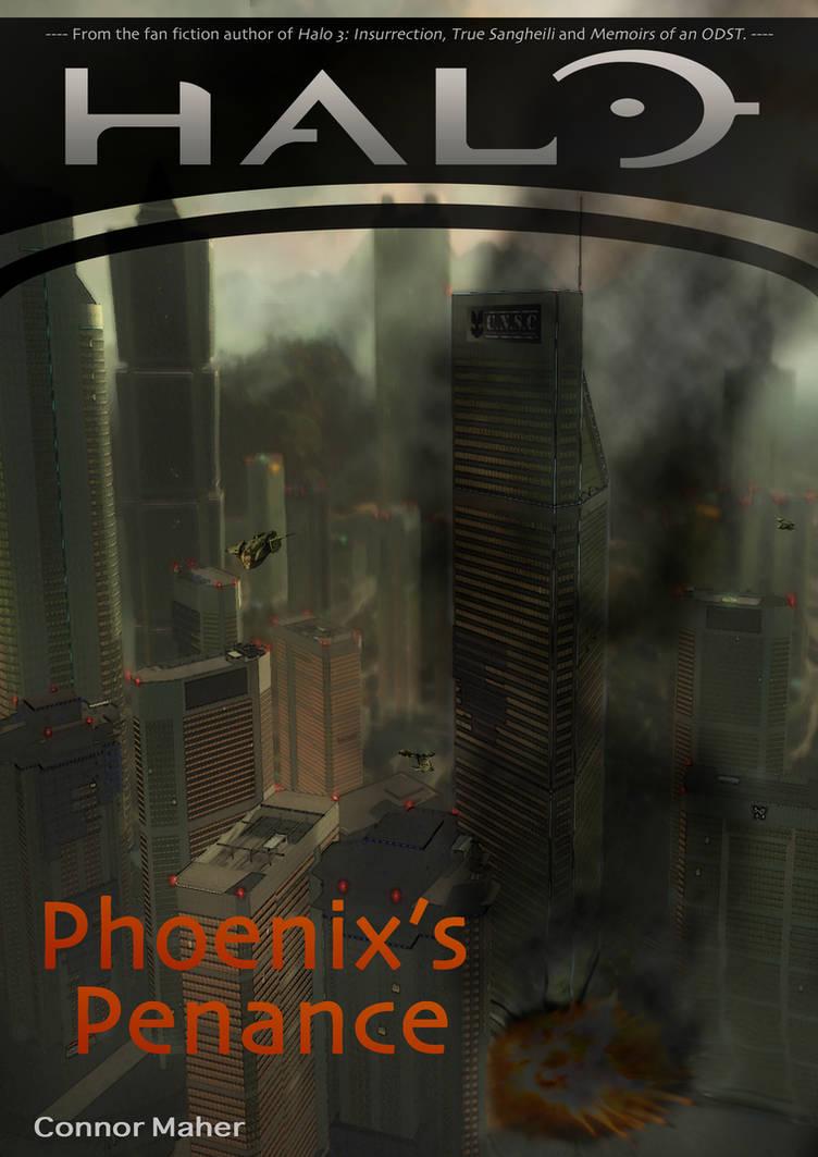 Phoenix's Penance