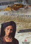 De Arkvaarders Book Poster