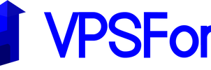 VPSFort Logo