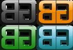 BG Logos
