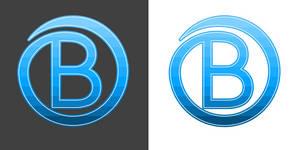 Bstack Logo Concept 2