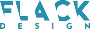 Flack Design Logo