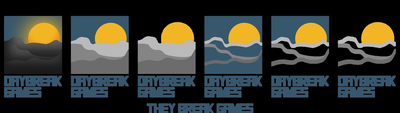 Daybreak Games Studio by Floodgrunt on DeviantArt