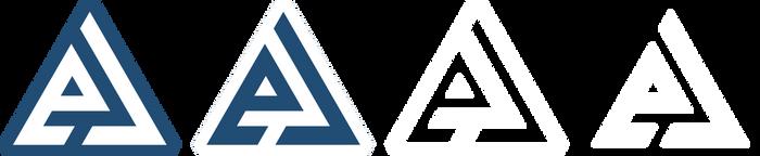 Eldewrito Logo Variants
