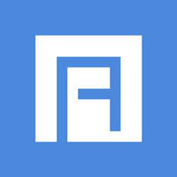 Alligo Logo by Floodgrunt