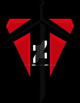 Republic Strikers - Planetside 2 inspired