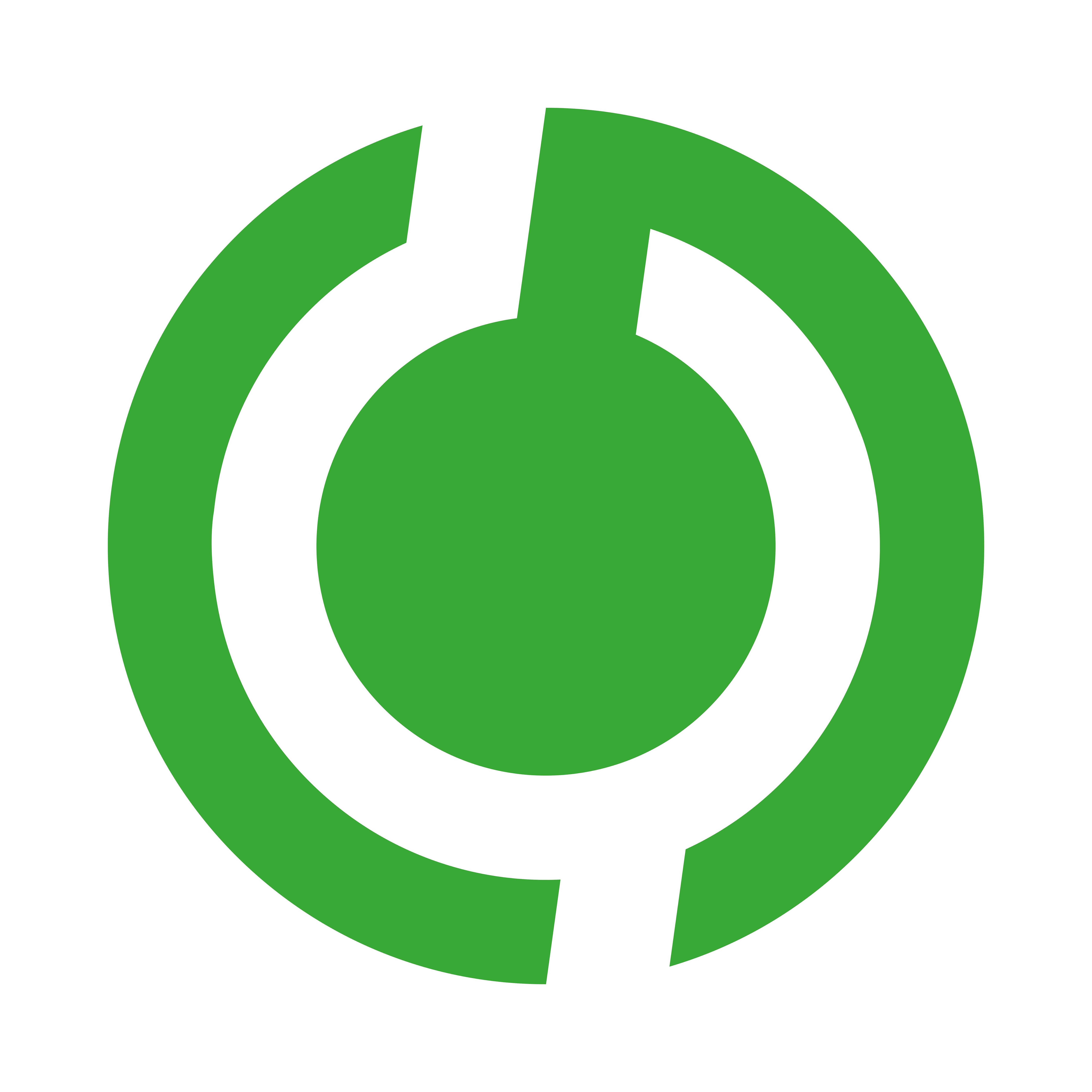 CSPR DESIGN logo by Floodgrunt