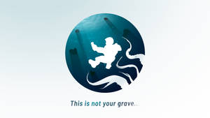 This is not your grave... - Halo 2