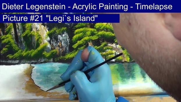 Legi`s Island