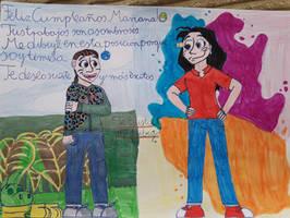 From tabi2003 for marimoreno- Birthday gift