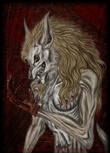 Goblin-Beast's Profile Picture
