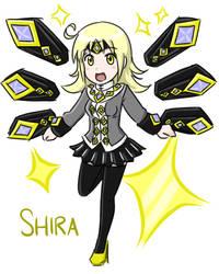 mini-Shira