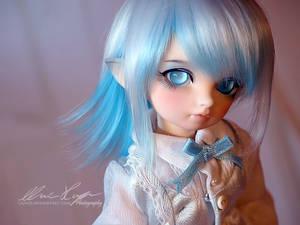 Little Prince V by lajvio