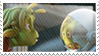 Planet 51 Stamp by Sun-face