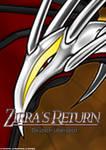 Zirra's Return DE Cover