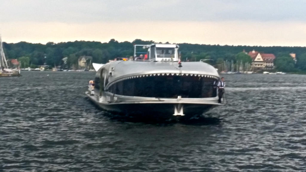 moby dick wannsee