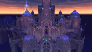 WoW-Screenshot_15