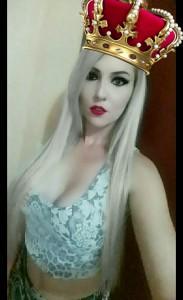 Frantcheska's Profile Picture