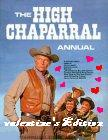 High Chaparral valentine's by gr8lady