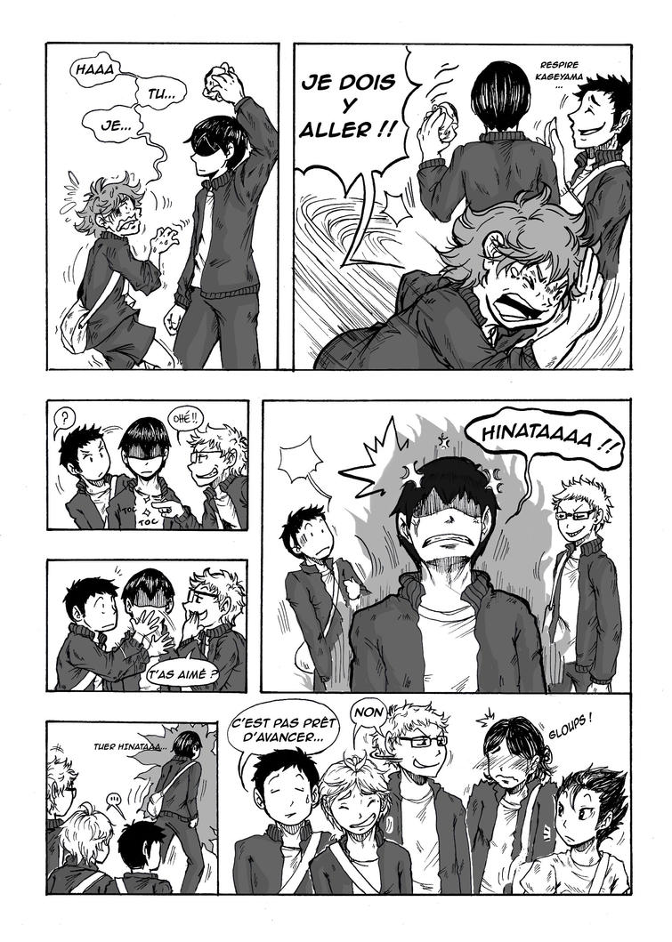 kagehina page 8 by aiafrozen