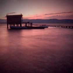 Good morning Macedonia
