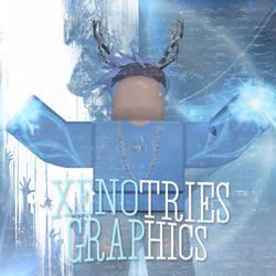 Xenotrie Logo by Xenotrie