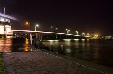 Bridge by NevermindSleep