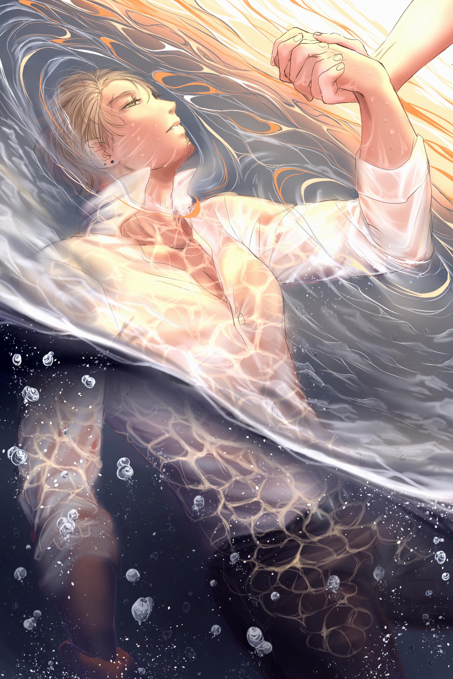 _c0s___drowning_by_meguru_sama-dbkkm6v.j