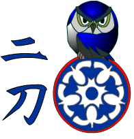 nito owl by emitbrownne