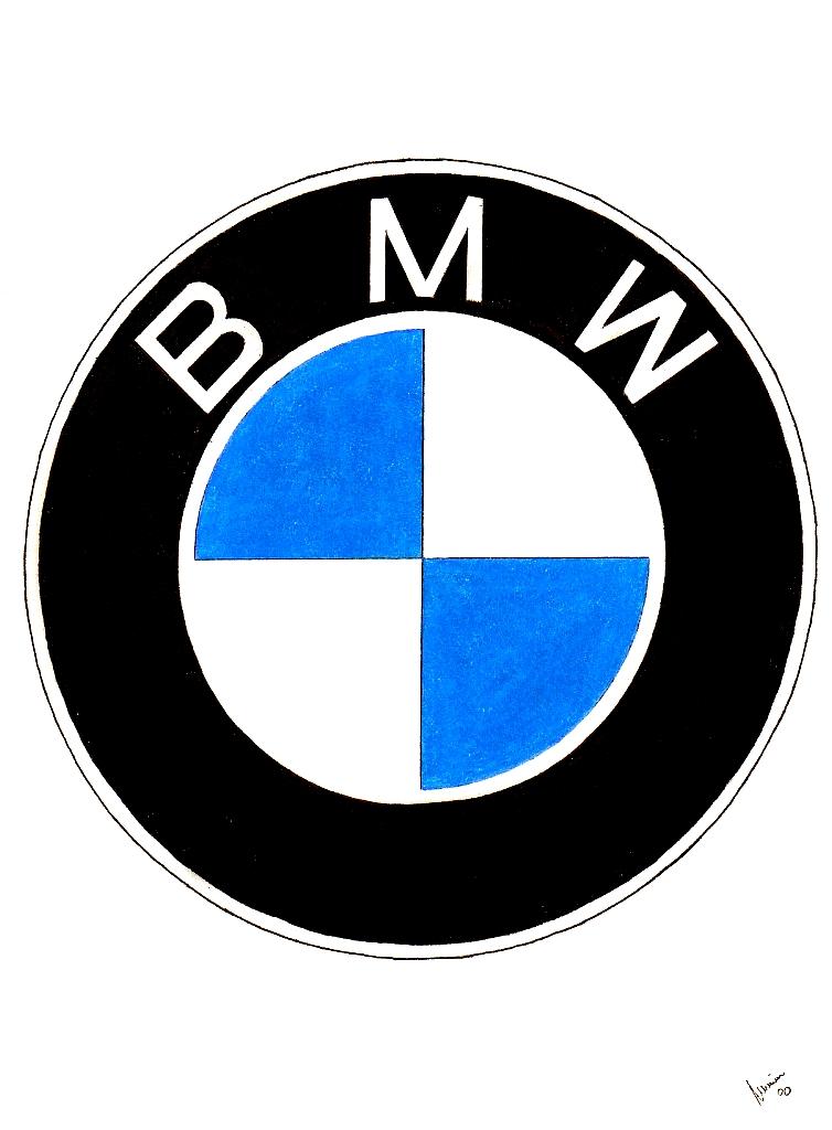 Bmw X6 In White Bmw Photo Gallery 2016 Bmw X6 Xdrive50i