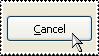 Cancel stamp by dfmurcia