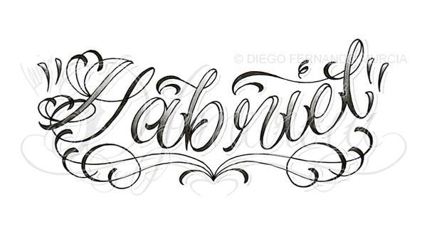 gabriel tattoo designs 75666 dfiles. Black Bedroom Furniture Sets. Home Design Ideas