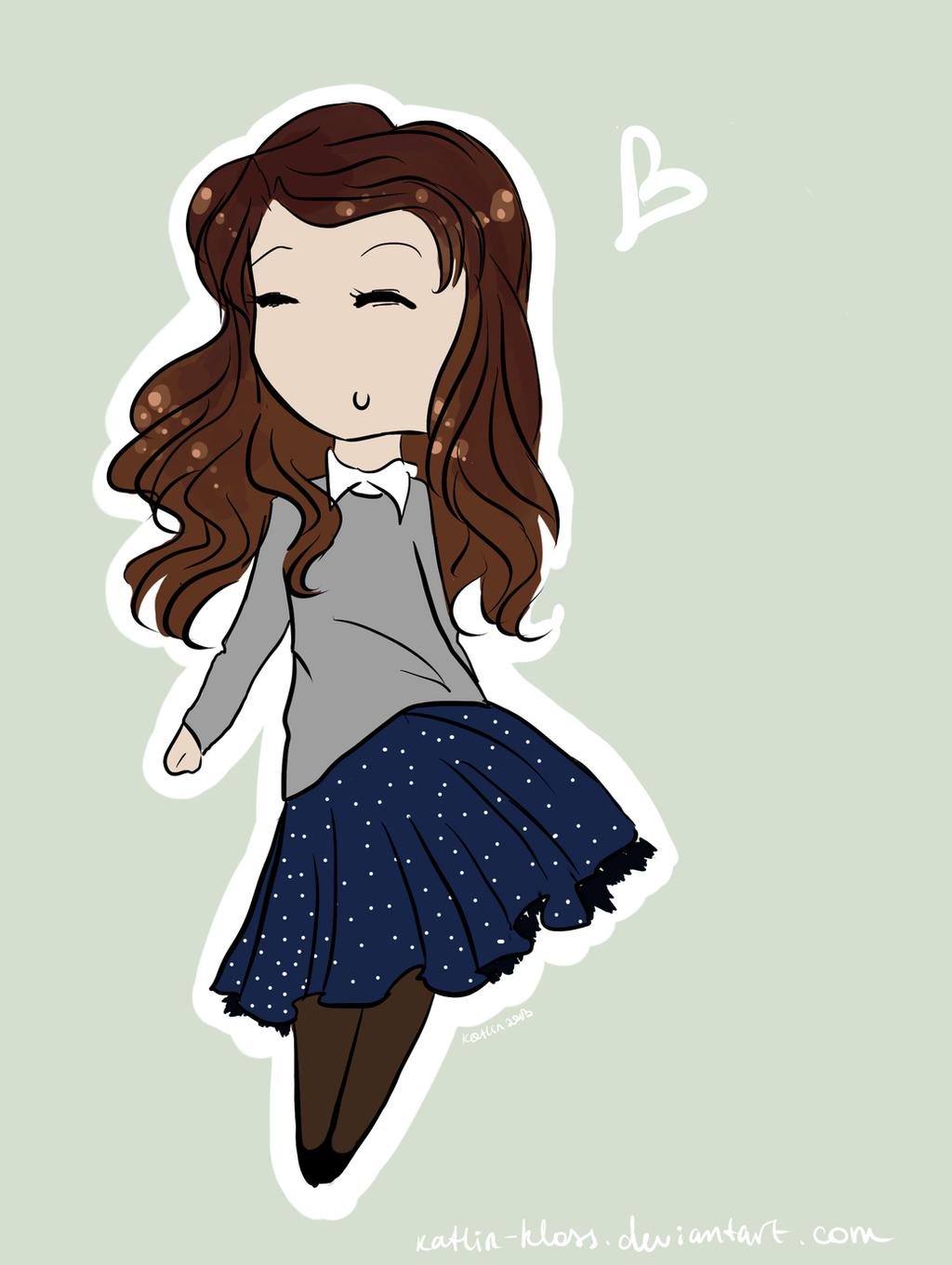 Katlin-Kloss's Profile Picture