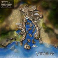Veloras by Aumyr-it