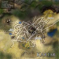 Kartar by Aumyr-it