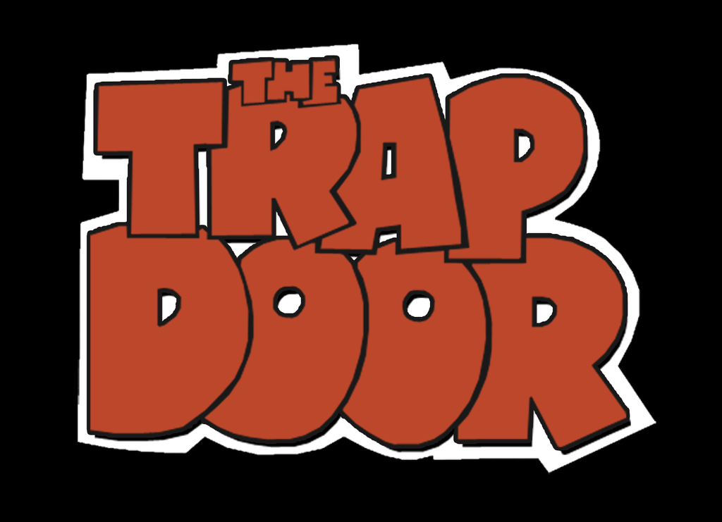 the_trap_door_logo_remake_by_xeno834.png